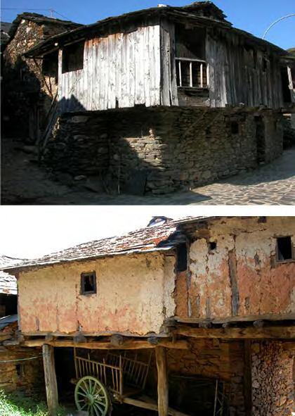 patrimonio cultural_3