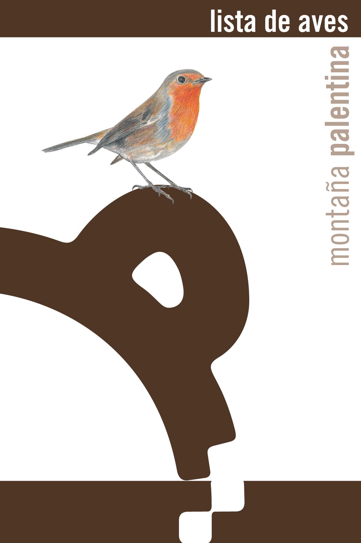 portada lista de aves