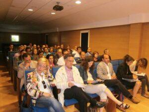 Ayúdanos a elaborar la Carta Europea de Turismo Sostenible