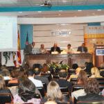 ecoturismo y desarrollo rural