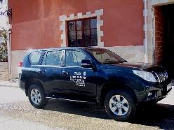 taxi-avelino