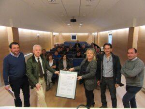 El Foro Montaña Palentina Sostenible evalúa la puesta en marcha del Plan de Acción de la CETS