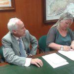 La Junta asigna 1'05 Mill.€ a la primera fase del LEADER Montaña Palentina 2020